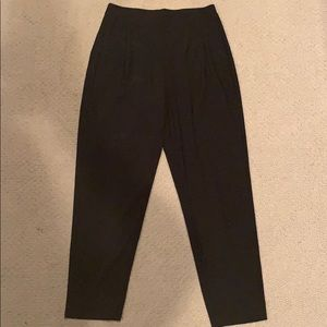 Leith Trouser Pants